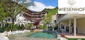 Hotel WIESENHOF